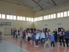 studio-tanca-bailamos-robert-linowski-bydgoszcz-18