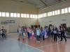 studio-tanca-bailamos-robert-linowski-bydgoszcz-19