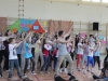 studio-tanca-bailamos-robert-linowski-bydgoszcz-23