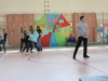 studio-tanca-bailamos-robert-linowski-bydgoszcz-4