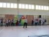 studio-tanca-bailamos-robert-linowski-bydgoszcz-5