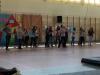 studio-tanca-bailamos-robert-linowski-bydgoszcz-8
