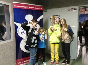 Tomek-Czajka-bailamos-bydgoszcz-mistrzostwa-polski-2014