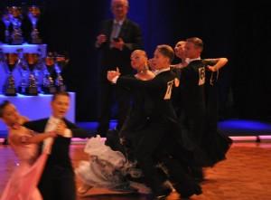 mistrzostwa-polski-elk-2014-szkola-tanca-bailamos-filip-wiktoria (2)
