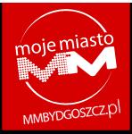 MMBydgoszcz