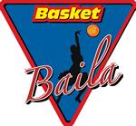 basket_baila2