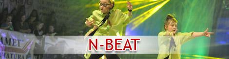 N-Beat