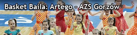 artegogorzow