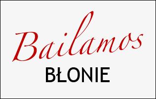 bailamos-blonie