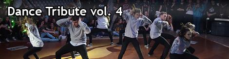 dancetributevol4
