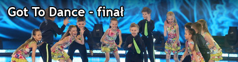 gtd-final