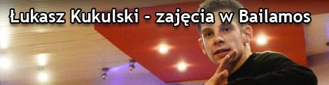 lukasz-kukulski-bailamos-galeria