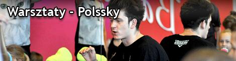 polssky