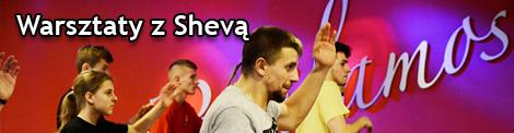 sheva