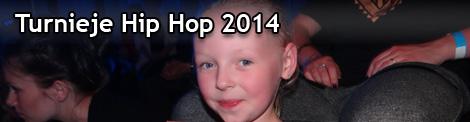 turniejehh2014