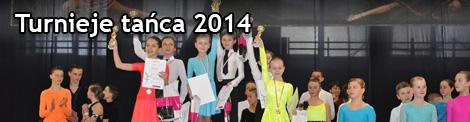 turniejetanca2014