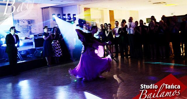 Bal Karnawałowy Studia Tańca Bailamos (FOTO)