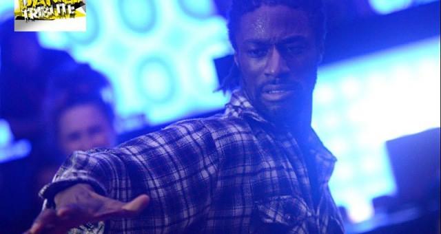 Dance Tribute vol. 4: FOTO