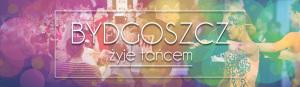 Bydgoszcz Żyje Tańcem