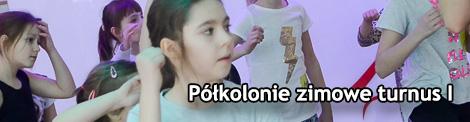 g_pkzima