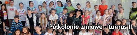 pk-zima2