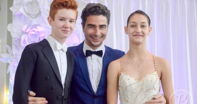 Targi Ślubne w Operze Nova – zdjęcia