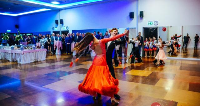 Otwarcie Optimum Park i Bailamos – Rodzinnej Szkoły Tańca