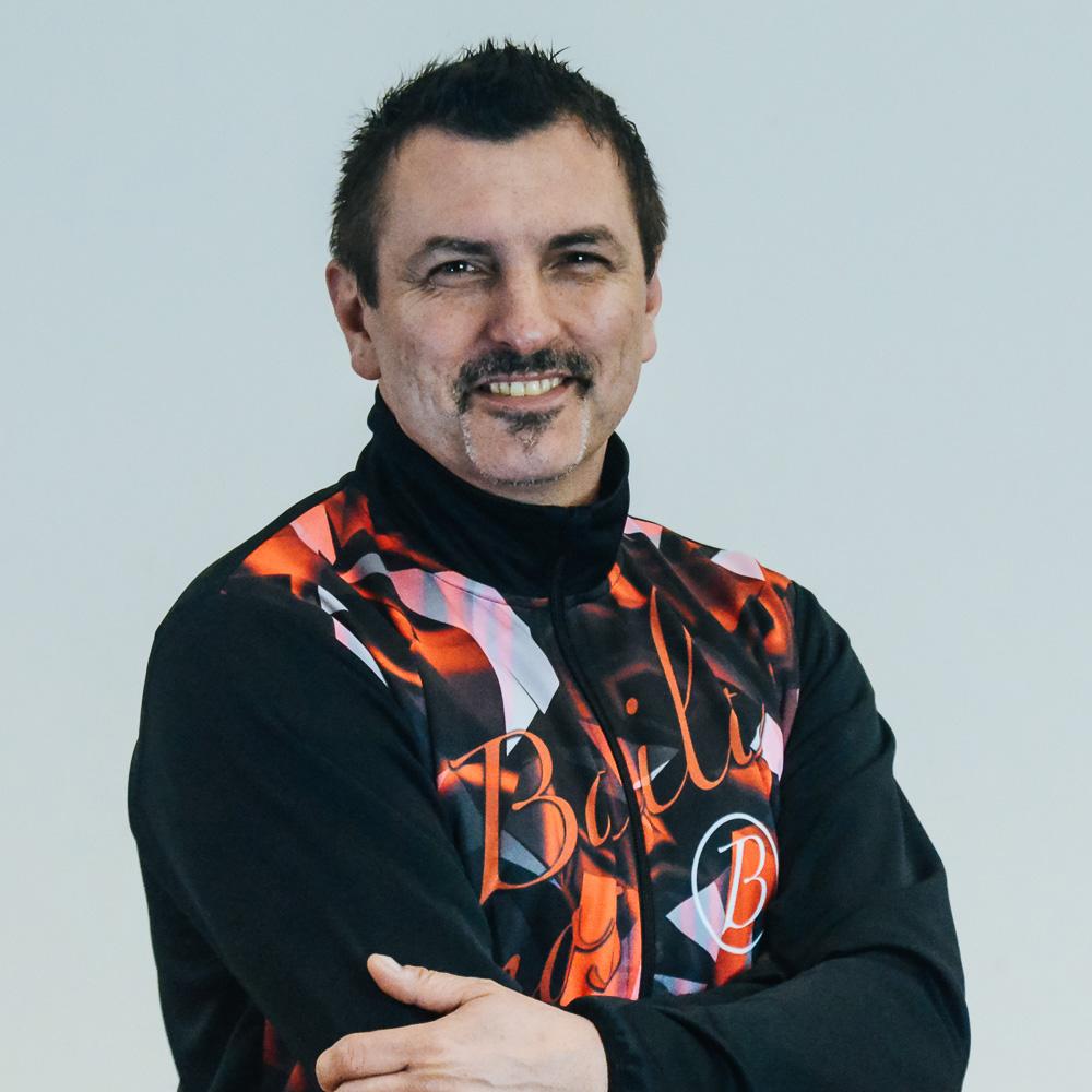 Robert Linowski