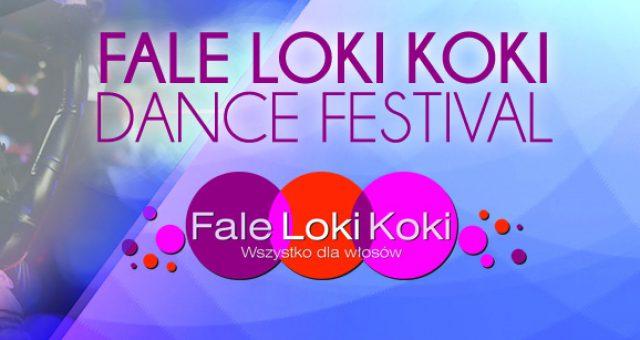 Fale Loki Koki Dance Festival 2018