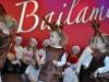 szkola-tanca-bailamos-wigilia-dzieci-006