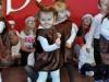 szkola-tanca-bailamos-wigilia-dzieci-008