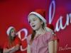szkola-tanca-bailamos-wigilia-dzieci-021