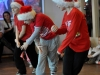 szkola-tanca-bailamos-wigilia-dzieci-027
