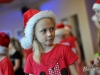 szkola-tanca-bailamos-wigilia-dzieci-028