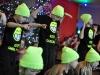 szkola-tanca-bailamos-wigilia-dzieci-035