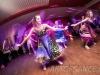 Andrzejki 2012 w Szkole Tańca Bailamos 29