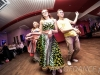 Andrzejki 2012 w Szkole Tańca Bailamos 33