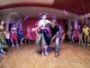 Andrzejki 2012 w Szkole Tańca Bailamos 39