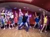 Andrzejki 2012 w Szkole Tańca Bailamos 40