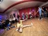 Andrzejki 2012 w Szkole Tańca Bailamos 43