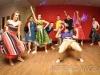 Andrzejki 2012 w Szkole Tańca Bailamos 45