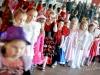 studio-tanca-bailamos-bal-karnawalowy-dzieci-2014-002