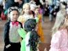 studio-tanca-bailamos-bal-karnawalowy-dzieci-2014-020