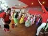 studio-tanca-bailamos-bal-karnawalowy-dzieci-2014-024