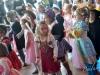 studio-tanca-bailamos-bal-karnawalowy-dzieci-2014-027