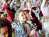 studio-tanca-bailamos-bal-karnawalowy-dzieci-2014-031