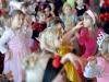 studio-tanca-bailamos-bal-karnawalowy-dzieci-2014-033