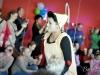 studio-tanca-bailamos-bal-karnawalowy-dzieci-2014-034