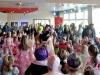 studio-tanca-bailamos-bal-karnawalowy-dzieci-2014-037