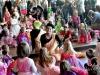 studio-tanca-bailamos-bal-karnawalowy-dzieci-2014-038
